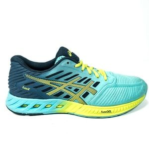 Asics FuzeX Running Shoes